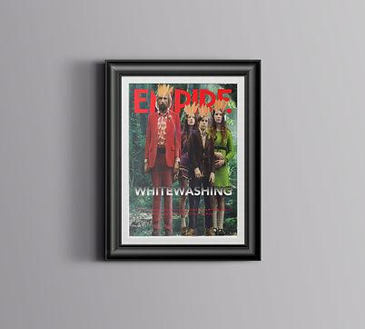cut & past poster.jpg