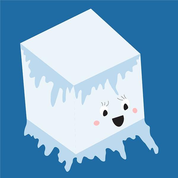 ice cube-01.jpg