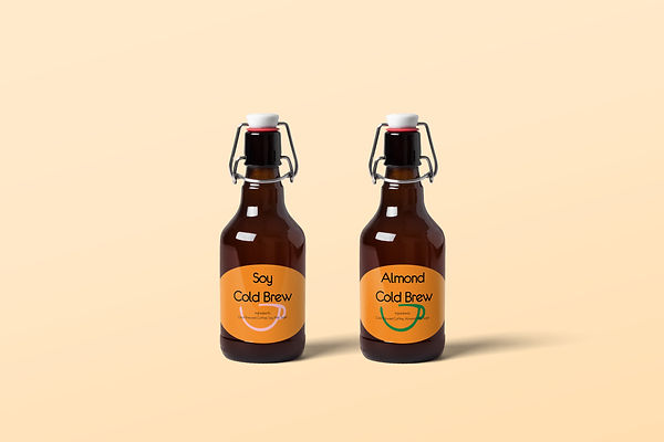 soy & almond cold brew bottle mockup.jpg