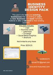 marketing poster business identity design pack facebook.jpg