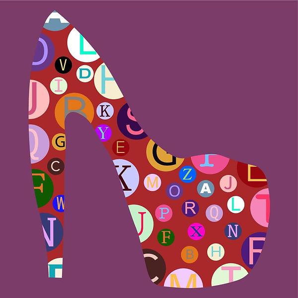 alphabet typography heel shoe-01.jpg
