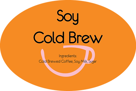Soy Cold Brew.png