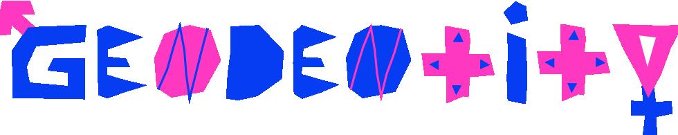 logo design 3.png