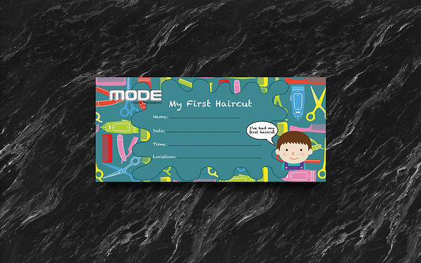mode hairdressing envelope mockup.jpg