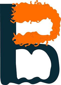 letter b_1.jpg