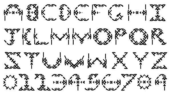 alphabet_Page_1.jpg