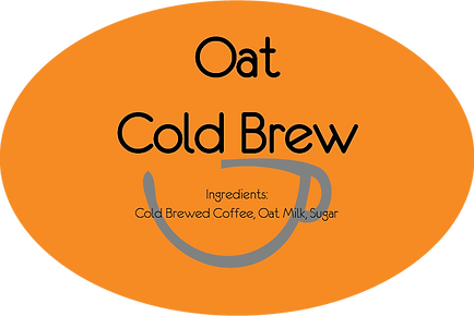 Oat Cold Brew.png