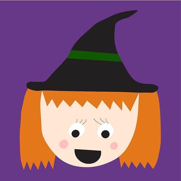 witch-01.jpg