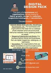 marketing poster digital design pack facebook.jpg