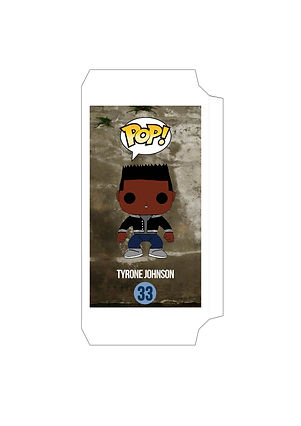 Pop vinly Tyrone Johnson Side.jpg