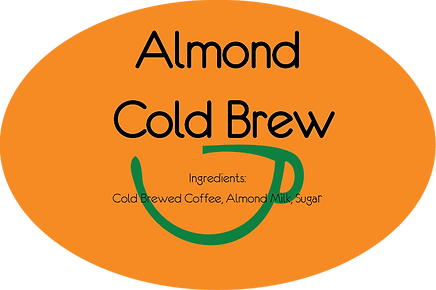 Almond Cold Brew.png