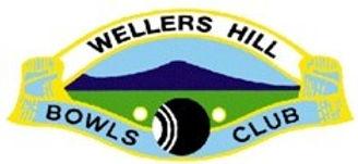 WHBC Logo.jpg