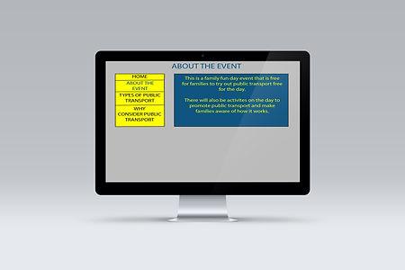 website page 2.jpg