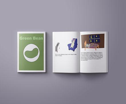 childrens book.jpg