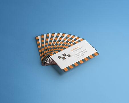 personal business card 1.jpg