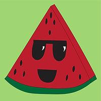 cool watermelon-01.jpg
