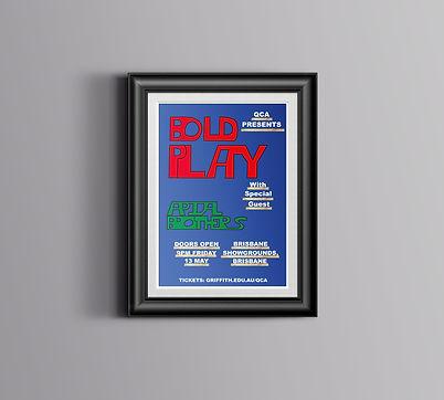 typeographic music poster.jpg
