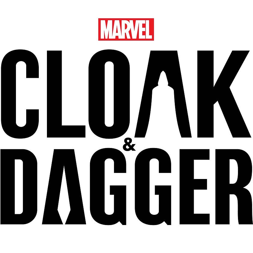 cloak and dagger logo-01.jpg