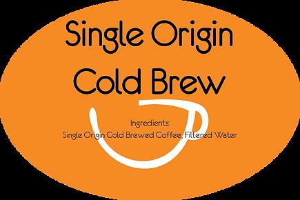 Single Origin Cold Brew.png