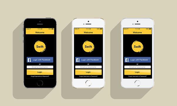 swift app screen 1.jpg