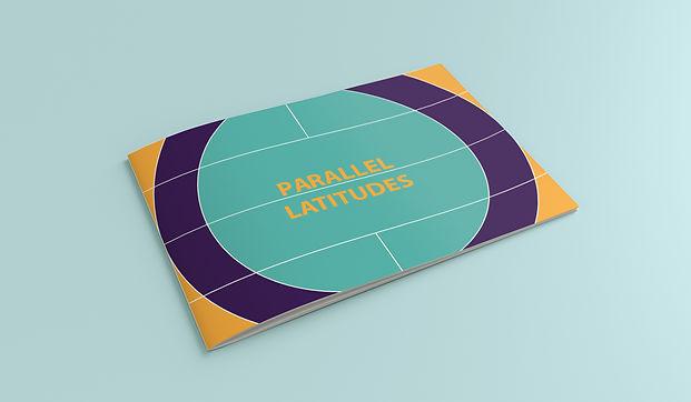 parallel latitudes catalogue cover.jpg