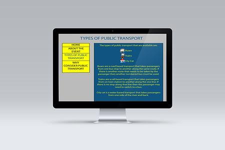 website page 3.jpg