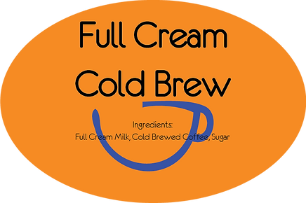 Full Cream Cold Brew.png