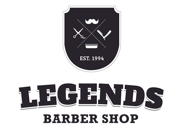 legends barbershop logo-01.jpg