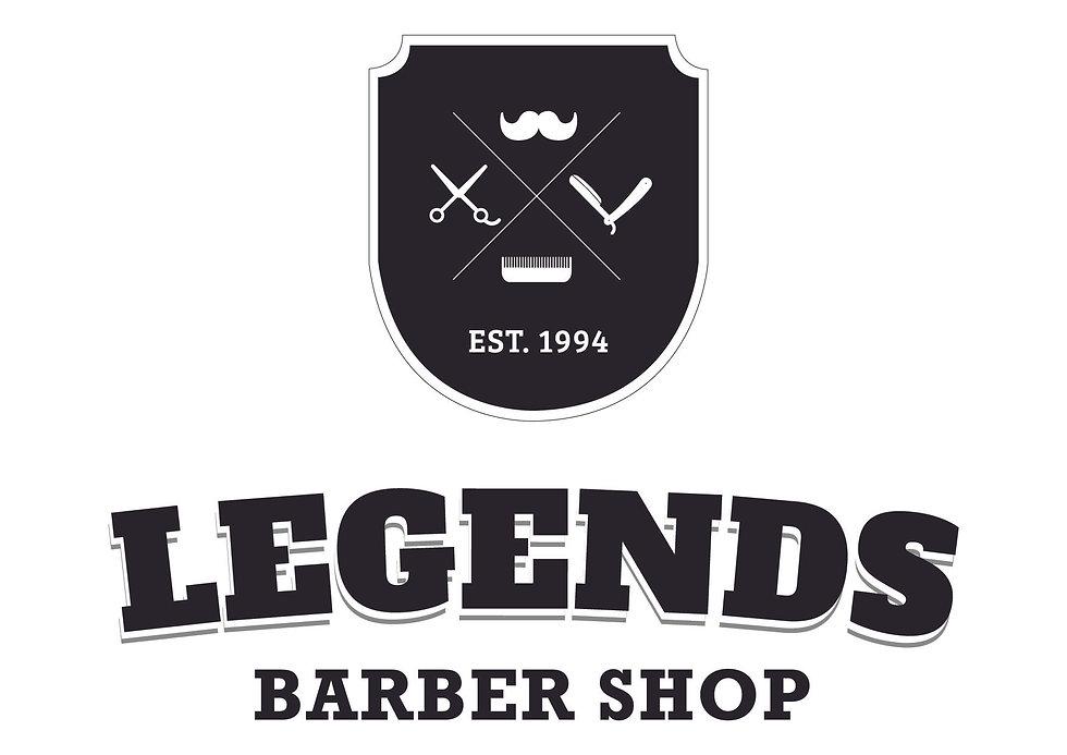 legends barbershop logo-01.jpg