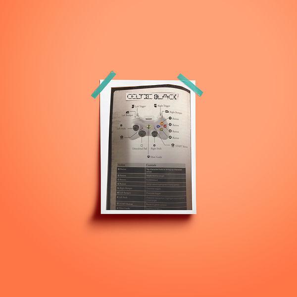 typepography poster.jpg