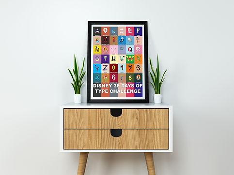 36 days of type poster 1.jpg