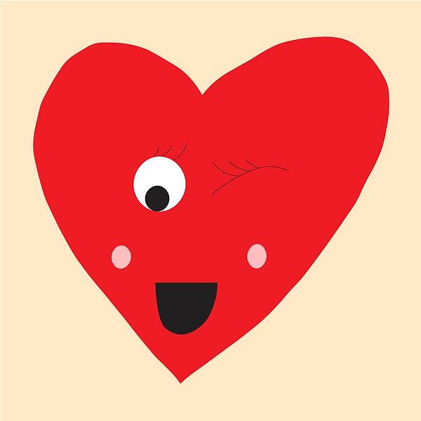 winking love heart-01.jpg