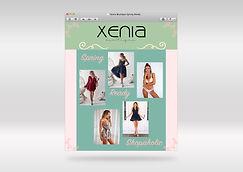 xenia boutique edm.jpg