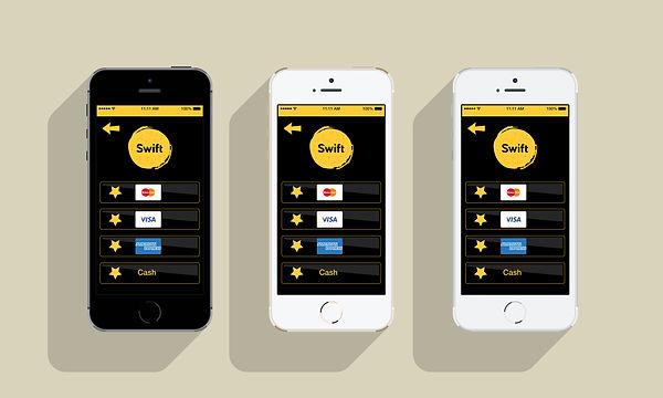 swift app screen 7.jpg