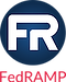 FedRAMP-logo.webp