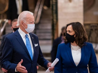 Data Privacy Day: What Will Privacy Look Like Under a Biden Presidency?