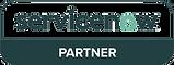 servicenow-partner-logo.png