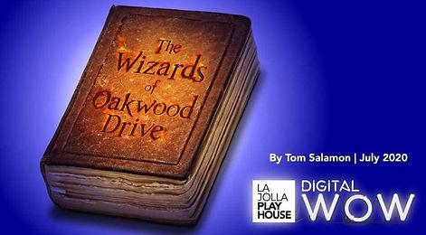 Wizards of Oakwood Drive.jpg