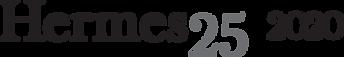 Logo-Hermes25.png