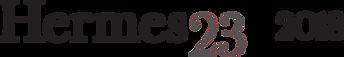 Logo-Hermes23.png