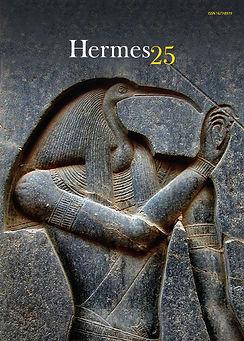 Hermes25_2020_capa.jpg
