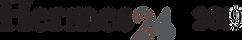 Logo-Hermes24.png