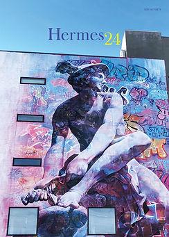 Capa Hermes24.jpg