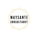 Maysante Consultancy.png