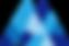 AMDIA-logo.png