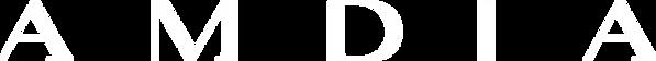 AMDIA_Logo_White.png