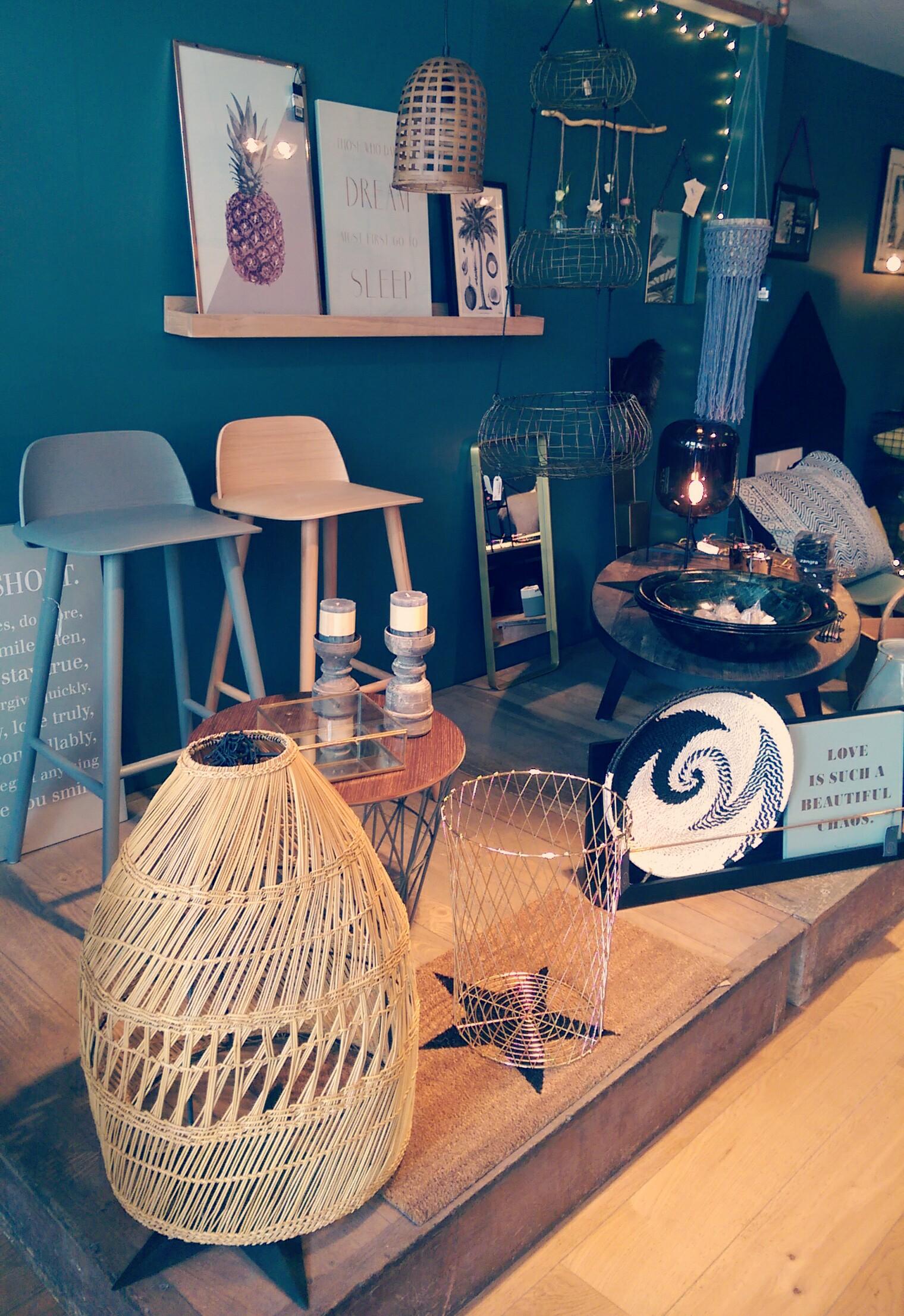 D co lyon simone sisters boutique de d co et d for Decoration et accessoires