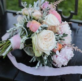 bouquet-4727504_960_720.jpg
