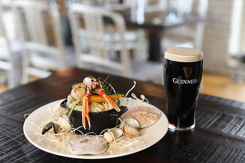 Guinness and Food 2_master (1).jpg