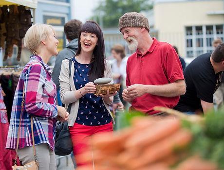 Galways Farmers' Market_master.jpg